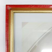Ф/рамка сосна с15-016 21*30см