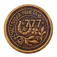 Монета МШ-5