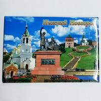 02-76К5 Магнит Нижний Новгород