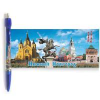 466-76-В Ручка-панорама Н Новгород