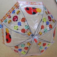 302 Зонт детский