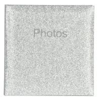 Ф/альбом Innova Q4108449M 10*15 200 фото
