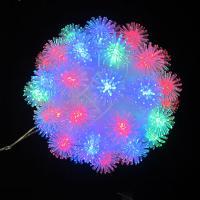 К2029 Светодиодный шар (50 ламп Д-14)
