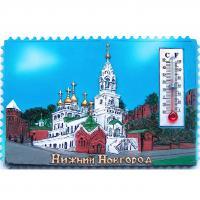022-01Т-76(12) Магнит Храм Рождества