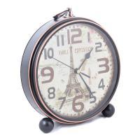 К5810 Часы настольные Ретро 25*20*5 см
