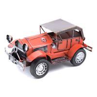 К5845-1 Модель декоративная Автомобиль 20*10*10 см