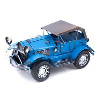 К5845-2 Модель декоративная Автомобиль 20*10*10 см