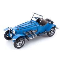 К5845-3 Модель декоративная Автомобиль 18*8*8 см