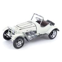 К5845-5 Модель декоративная Автомобиль 18*8*8 см