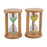К5879 Часы песочные 10 мин 14*9*9 см