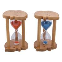 К5882 Часы песочные 5 мин 13*9*9 см