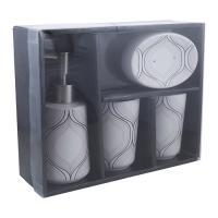 К5948-2  Набор для ванной комнаты (керамика)