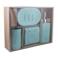 К5952-2 Набор для ванной комнаты (керамика)