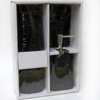 К5955-1 Набор для ванной комнаты (керамика)