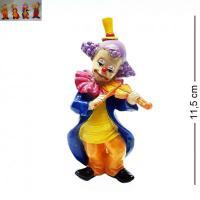 KEN78496 (4) Клоун 6.5*5.5*11.5 см