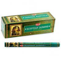 03792 Благовония HEM Египетский жасмин