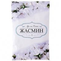 20705 Сухой ароматизатор Жасмин 10гр 7*10см
