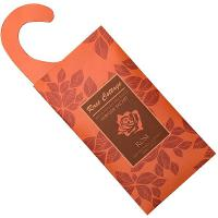 20737 Сухой ароматизатор Роза с крючком 15гр