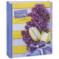 Ф/альбом 053 IA-200PP цветы