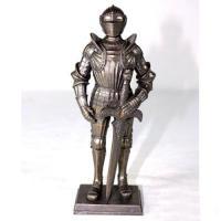 HOL21565 Рыцарь 7*4*18 см