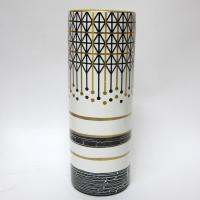 КWB1-116 Ваза керамика