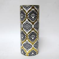 КWB2-116 Ваза керамика