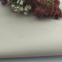 КС015-122(60) Упаковочная бумага 50*70 см 80 г