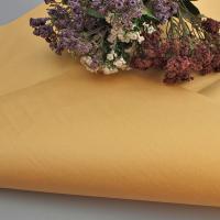 КС015-53(60) Упаковочная бумага 50*70 см 80 г