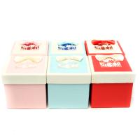 К8453(6) Коробка 10*10 см