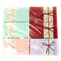 К8576 (6) Коробка подарочная 14,5*8,5 см