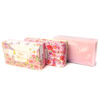 К8577(6) Коробка подарочная 10*7 см