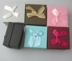 К8579(6)Коробка подарочная 9*9 см