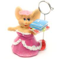 CW005 Держатель-мышка