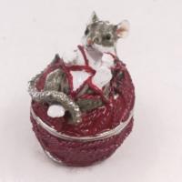 BP-32912 (72) Шкатулка для ювелирных украшений