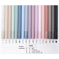 P.MQZ-035 Упаковка для цветов 60*60 см(50 мкр)