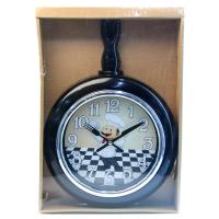 К8530 Часы настенные Повар 38*35,5 см