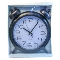К8532 Часы настенные 28*36 см кварц