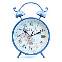 К8541 Часы Будильник (кварц)