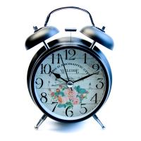 К8551 Часы будильник (кварц)