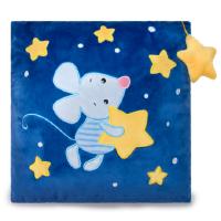 Mp30-036 Люка со звёздочкой