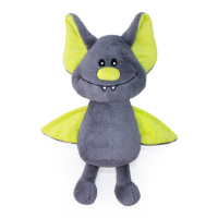 Ms20-031Летучая мышь  Даффи