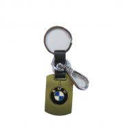 Брелок автомобильнй BMW 603