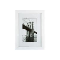 Фоторамка Image Art 500 / 10х15 белый