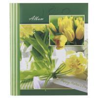 Image Art SA-10-Р/23*28 серия 130 цветы