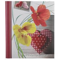 Image Art SA-10-Р/28*23 серия 185 цветы
