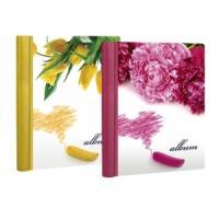 Ф/альбом Image Art SA-20-Р/23*28 серия 1 цветы