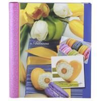 Ф/альбом Image Art SA-20-Р/23*28 серия 136 цветы