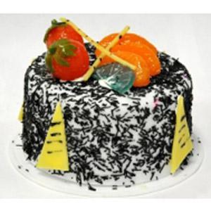 + 9001 Копилка торт