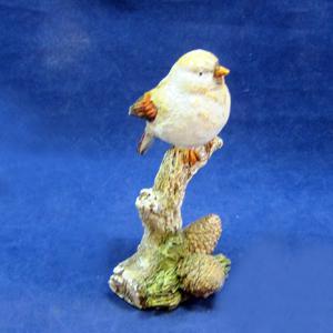 FPK 10035 (4) птички на веточке 7*6*11,5см
