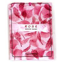 04332 Сухой ароматизатор роза 10гр